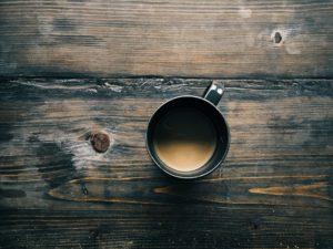 Coffee Republic, Coffee Rockville, MD