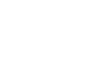 Coffee Rockville | Coffee Republic
