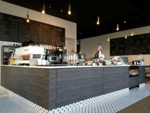 Coffee Rockville Your neighborhood coffee shop providing quality coffee, eats, service