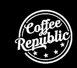 Coffee Rockville